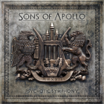 Билли Шихэн и Sons Of Apollo опубликовали live-клип