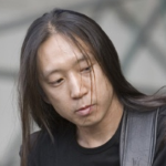 Myung (Dream Theater)